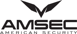 Amsec-American-Security