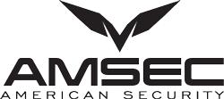 Amsec-American-Security