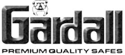 Gardall-Safes